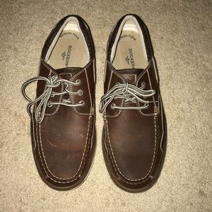 Dockers Loafers